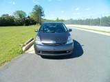 Toyota Prius 2009