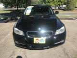 BMW 328 NAV+SPORT PACKAGE 2011