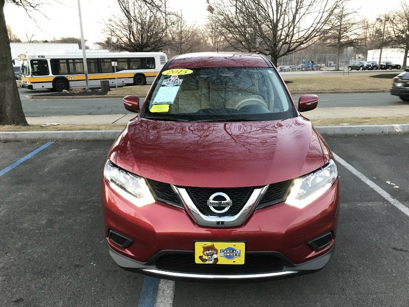 2015 nissan rogue awd sv inventory malden auto brokers auto dealership in malden. Black Bedroom Furniture Sets. Home Design Ideas