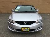 Honda Civic Cpe 2010