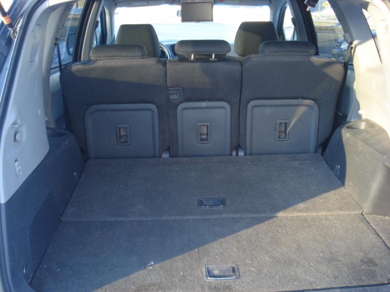 Subaru Tribeca (Natl) 2008 price $6,990