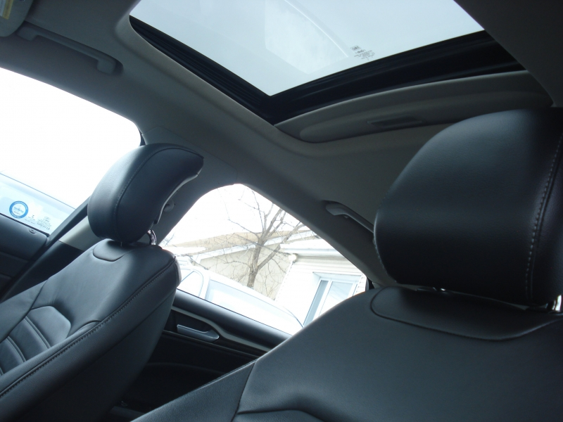 Ford Fusion 2013 price $9,490