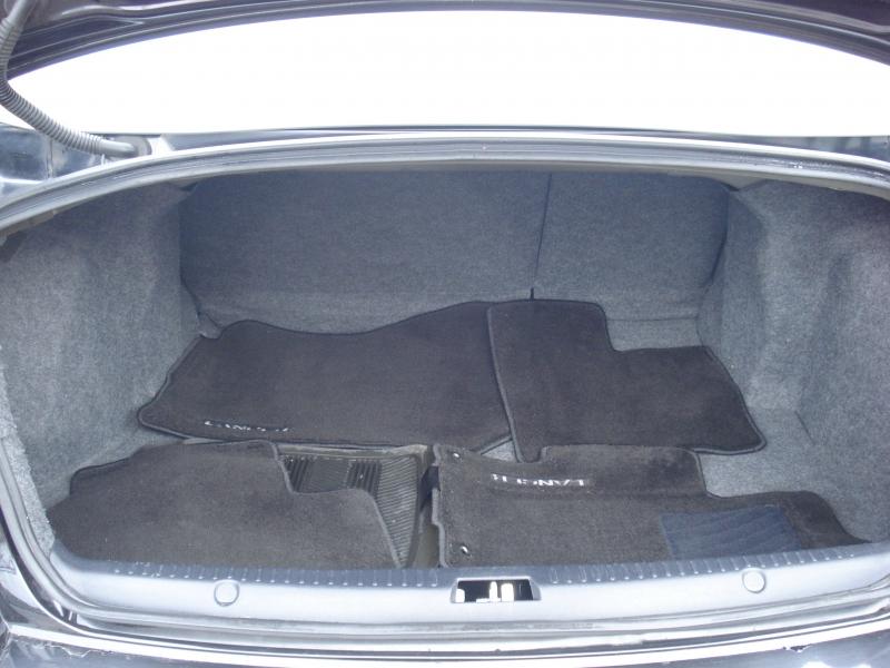 Mitsubishi Lancer 2011 price $5,900