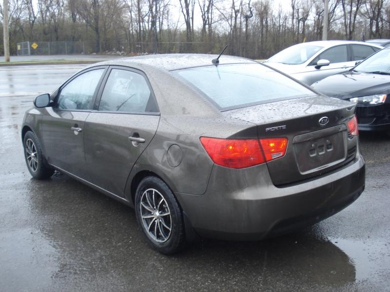 Kia Forte 2010 price $4,990