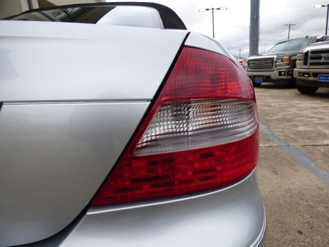 Mercedes-Benz CLK-Class 2006 price $6,500 Cash