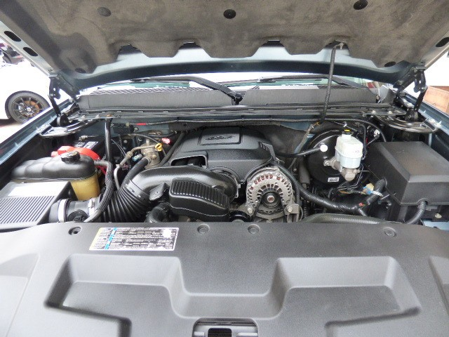 GMC Sierra 1500 2008 price $17,990