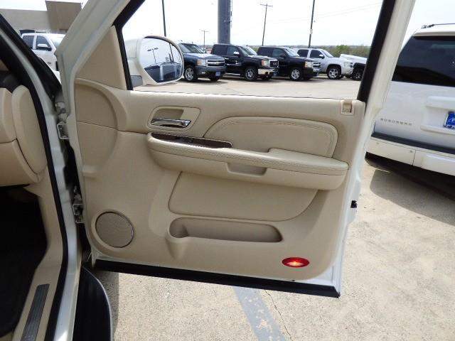 Cadillac Escalade 2007 price $22,990