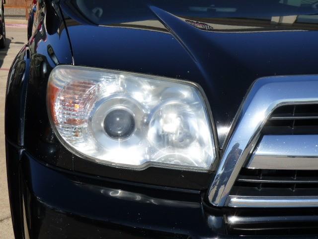 Toyota 4Runner 2008 price $14,990