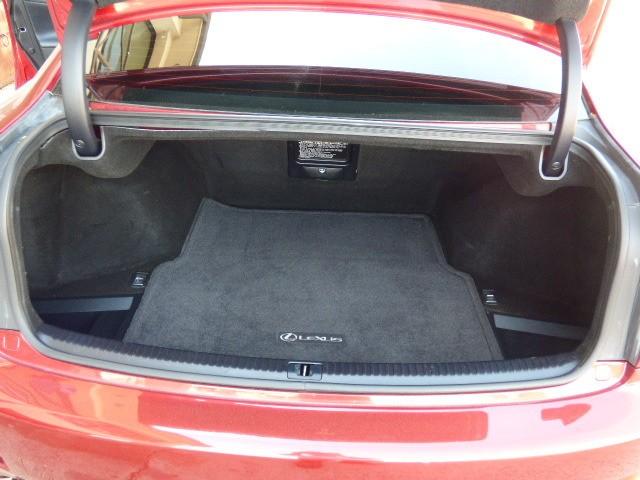 Lexus IS 250 2007 price $14,990