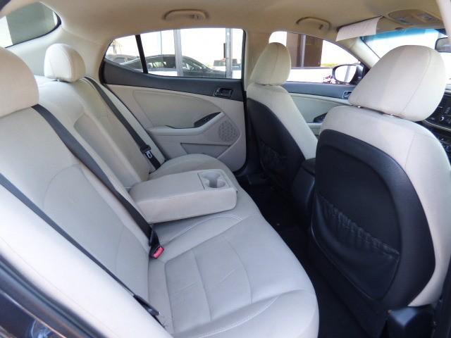 Kia Optima 2015 price $13,990