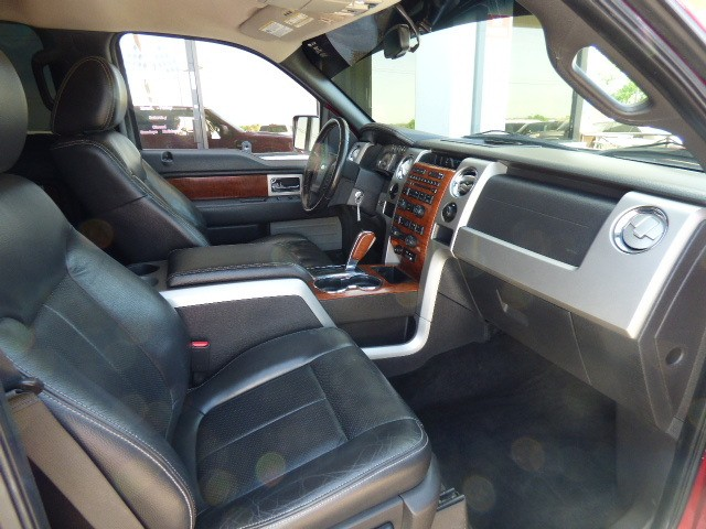 Ford F-150 2010 price $21,990
