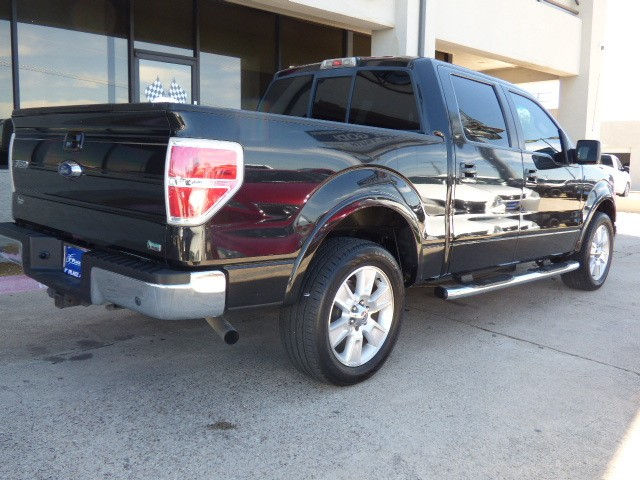 Ford F-150 2010 price $19,990