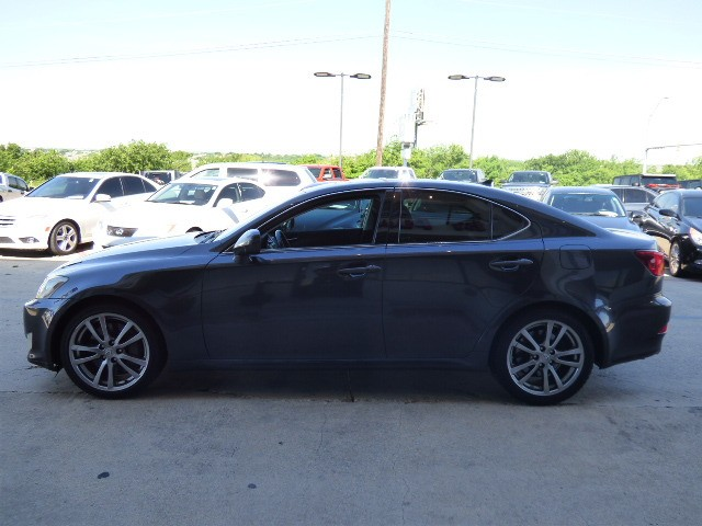 Lexus IS 350 2008 price $14,990