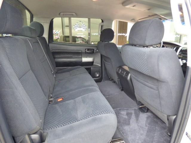 Toyota Tundra 2WD Truck 2008 price $18,990