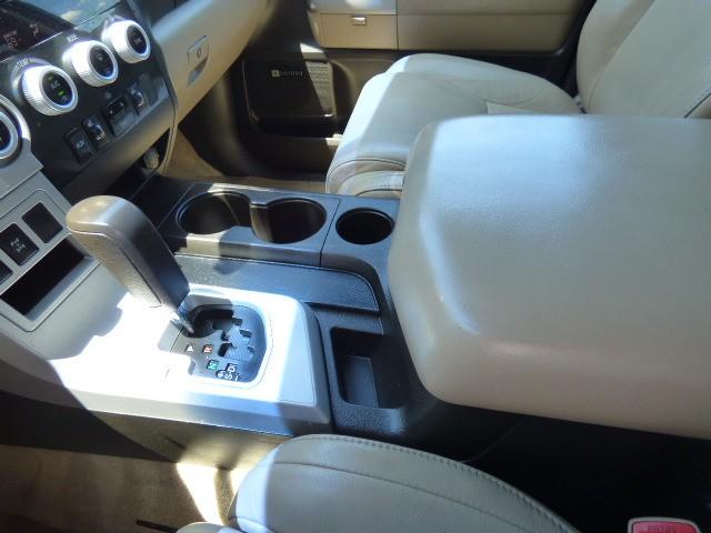 Toyota Sequoia 2008 price $19,990