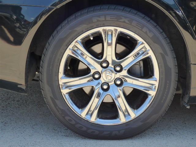 Lexus LS 460 2008 price $20,990