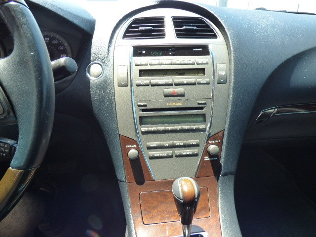 Lexus ES 350 2010 price $18,990