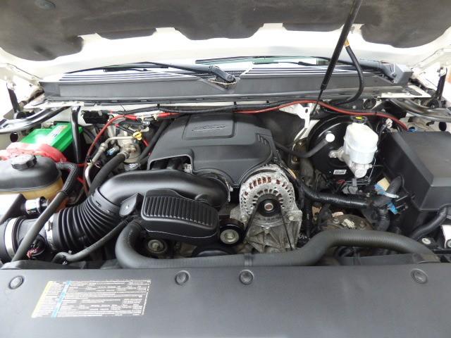 Cadillac Escalade EXT 2007 price $23,990