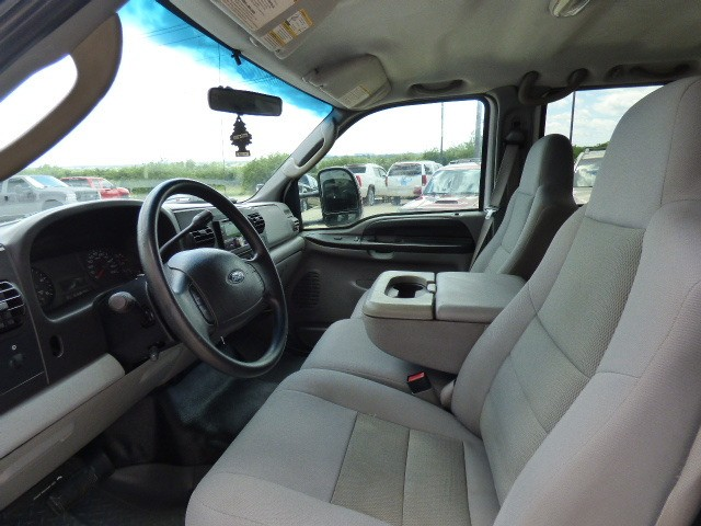 Ford Super Duty F-350 SRW 2006 price $13,990 Cash