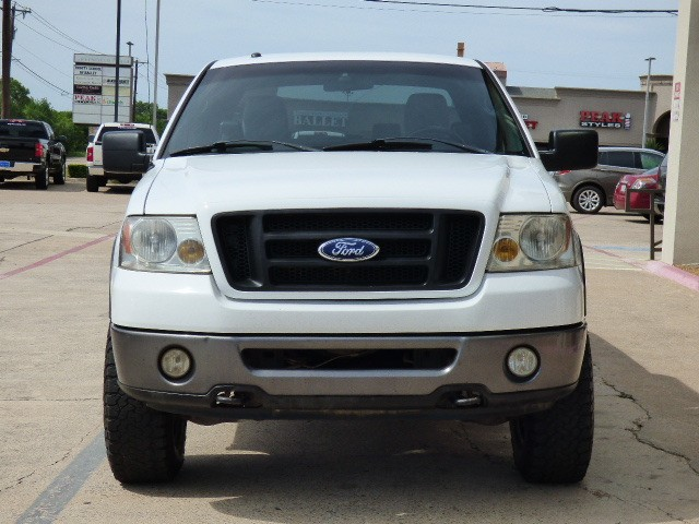 Ford F-150 2006 price $12,990