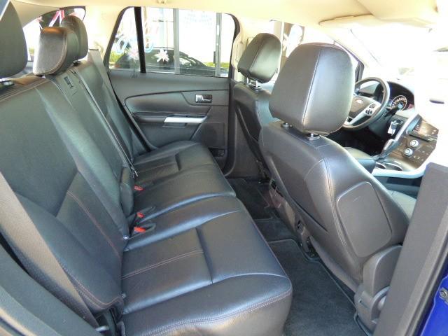 Ford Edge 2013 price $17,990