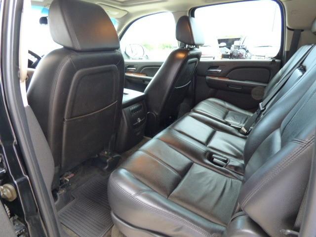 GMC Yukon XL 2007 price $18,990