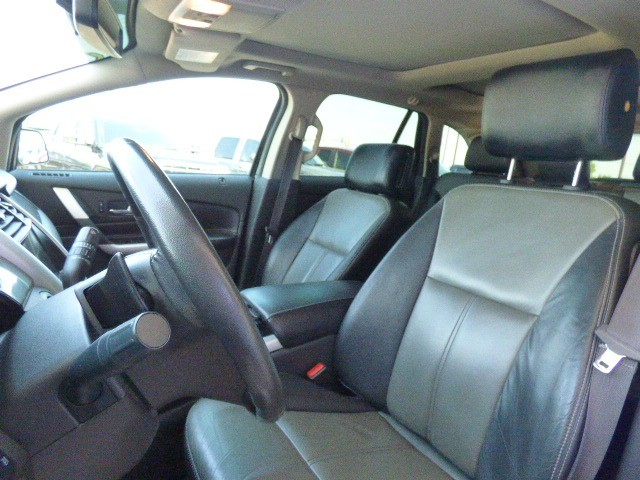 Ford Edge 2013 price $18,990