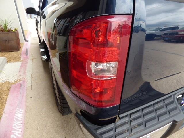 Chevrolet Silverado 1500 2008 price $18,990