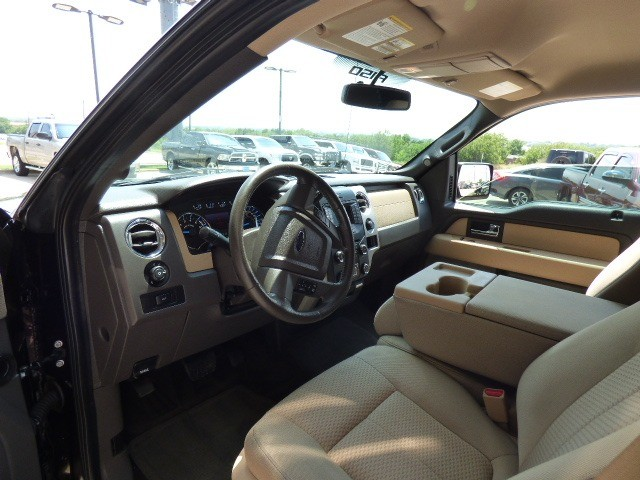 Ford F-150 2013 price $21,990