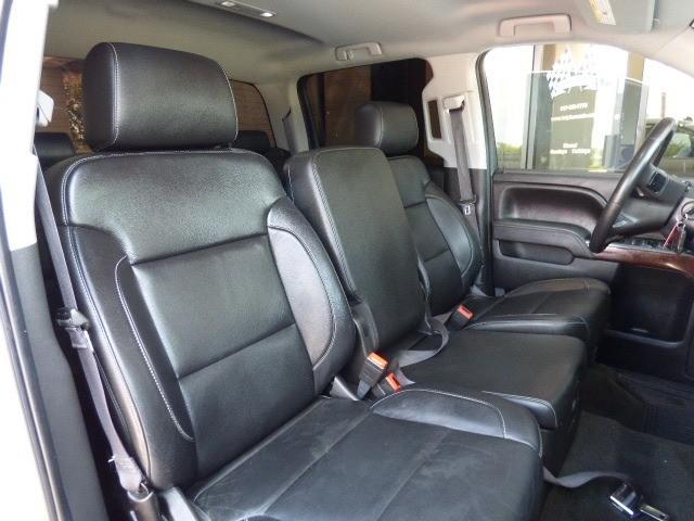 GMC Sierra 1500 2014 price $26,990
