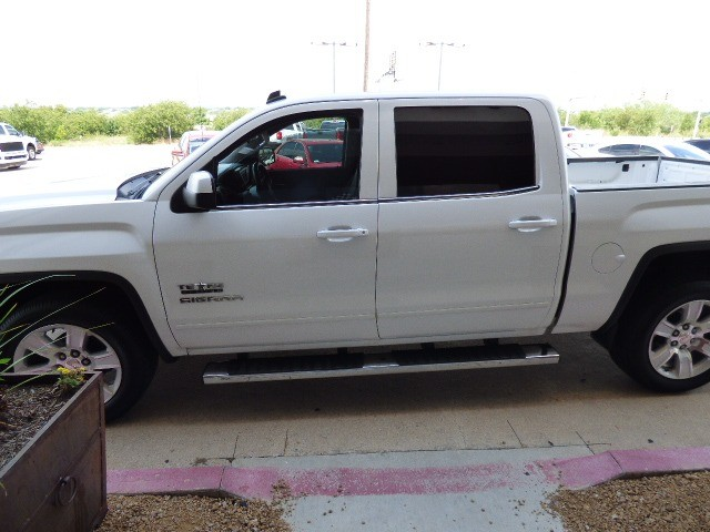 GMC Sierra 1500 2014 price $26,990