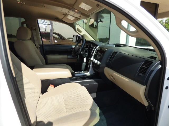 Toyota Tundra 2WD Truck 2013 price $19,990