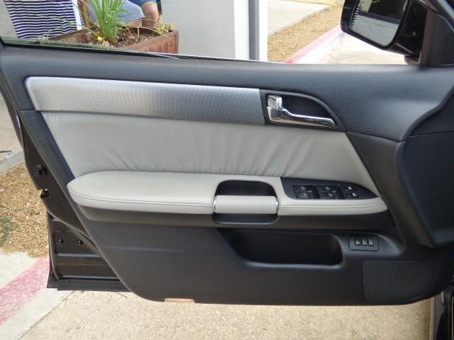 Infiniti M45 2006 price $6,990 Cash