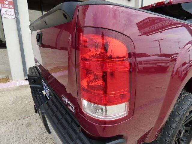 GMC Sierra 1500 2007 price $17,990