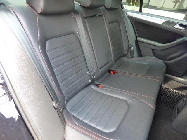 Volkswagen Jetta Sedan 2014 price $19,990