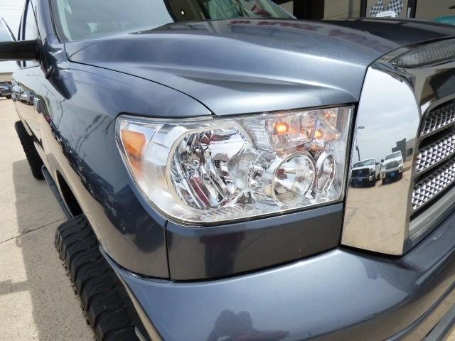Toyota Tundra 2007 price $18,990