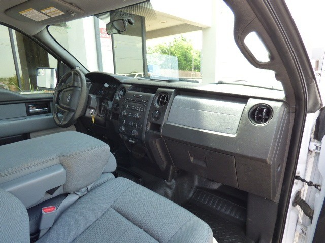 Ford F-150 2014 price $14,990