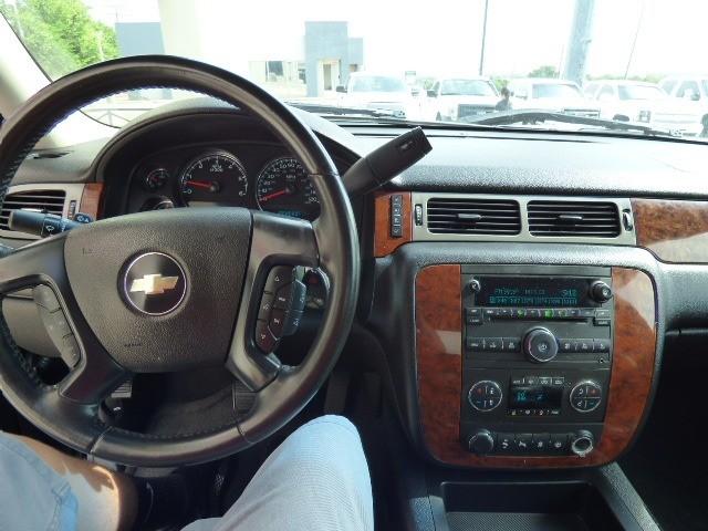 Chevrolet Silverado 1500 2008 price $23,990