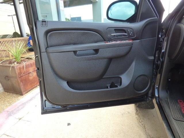 GMC Sierra 1500 2012 price $19,990