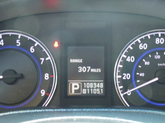 Infiniti G37 Sedan 2012 price $18,990