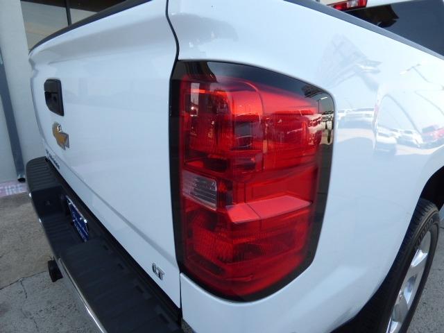 Chevrolet Silverado 1500 2015 price $22,990