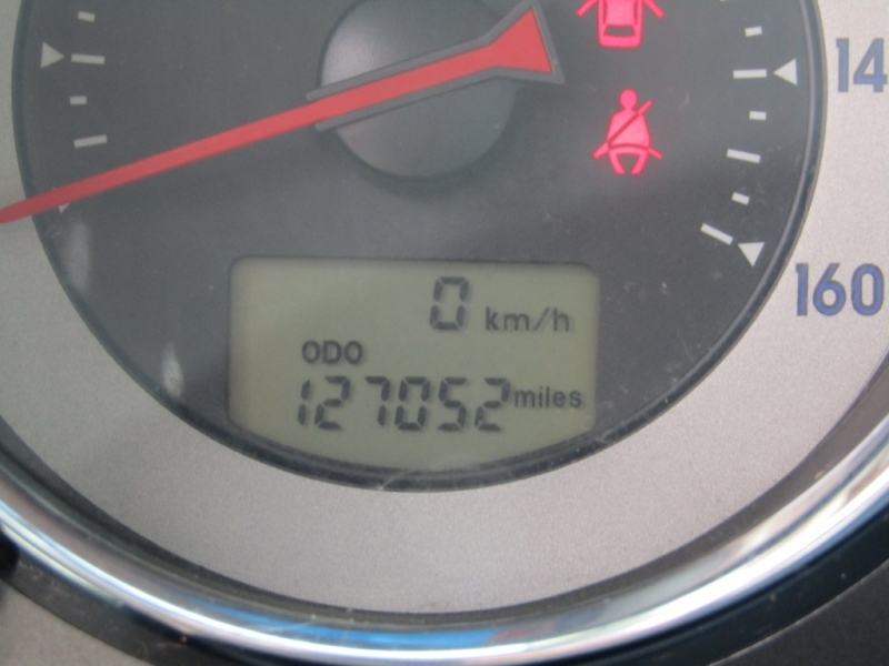Mitsubishi Eclipse 2011 price $12,990