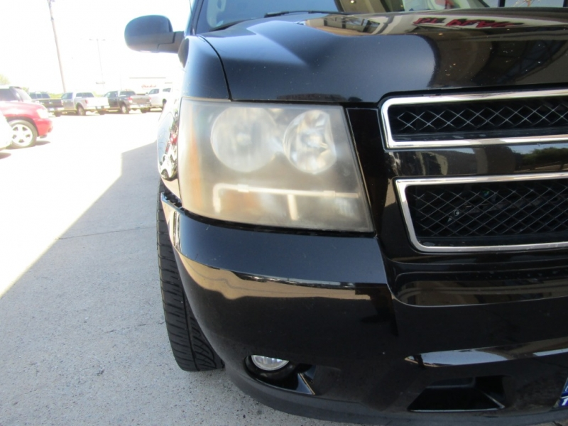 Chevrolet Avalanche 2007 price $10,990