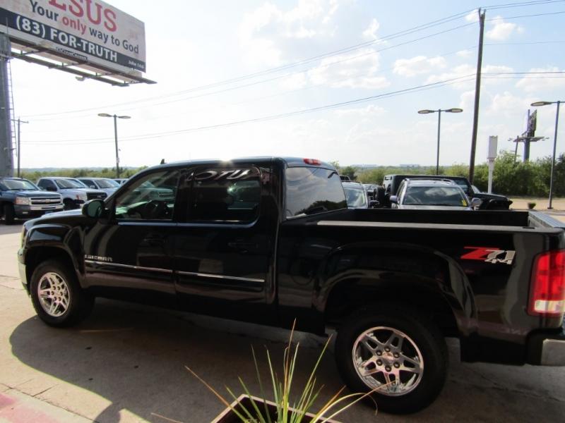 GMC Sierra 1500 2009 price $18,990