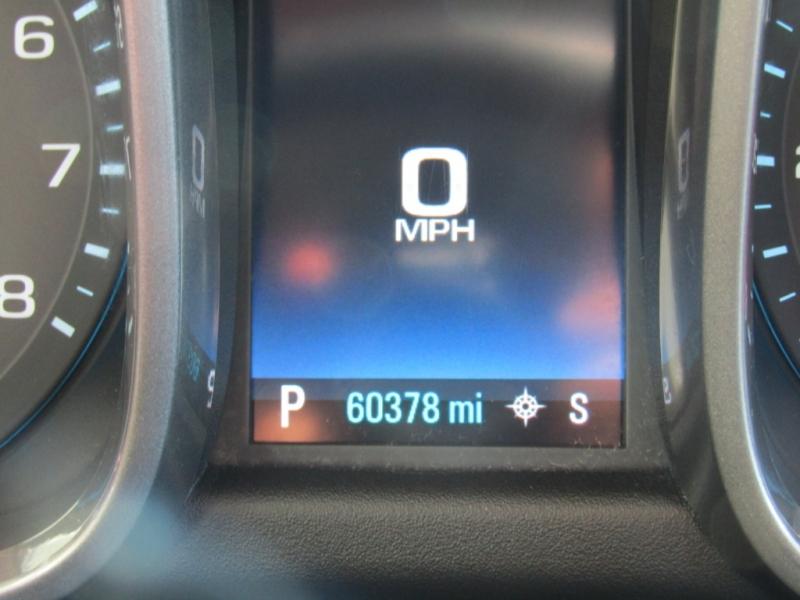 Chevrolet Malibu 2015 price $18,990