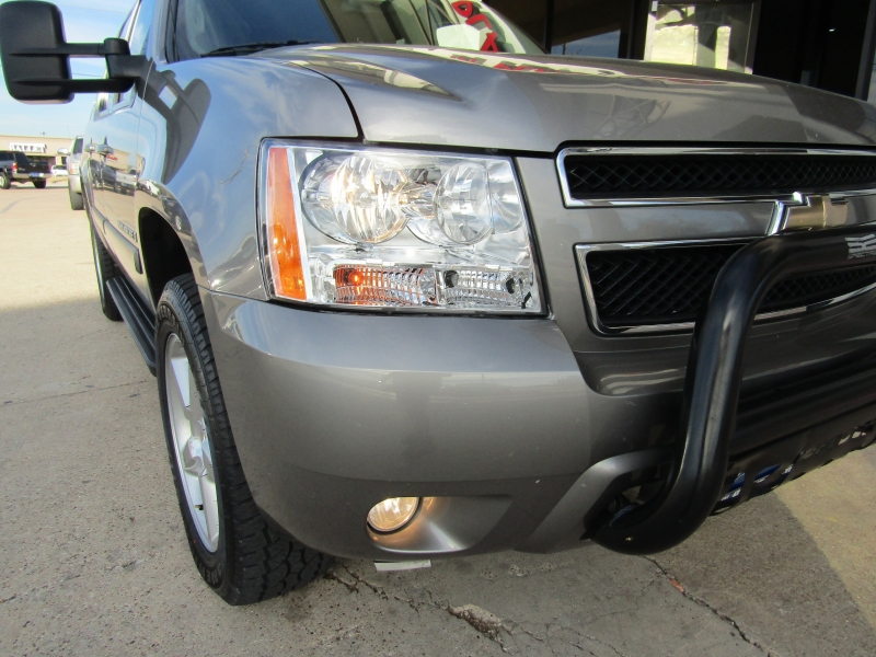 Chevrolet Avalanche 2008 price $18,990