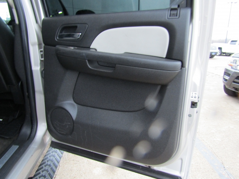 Chevrolet Avalanche 2007 price CALL FOR PRICE
