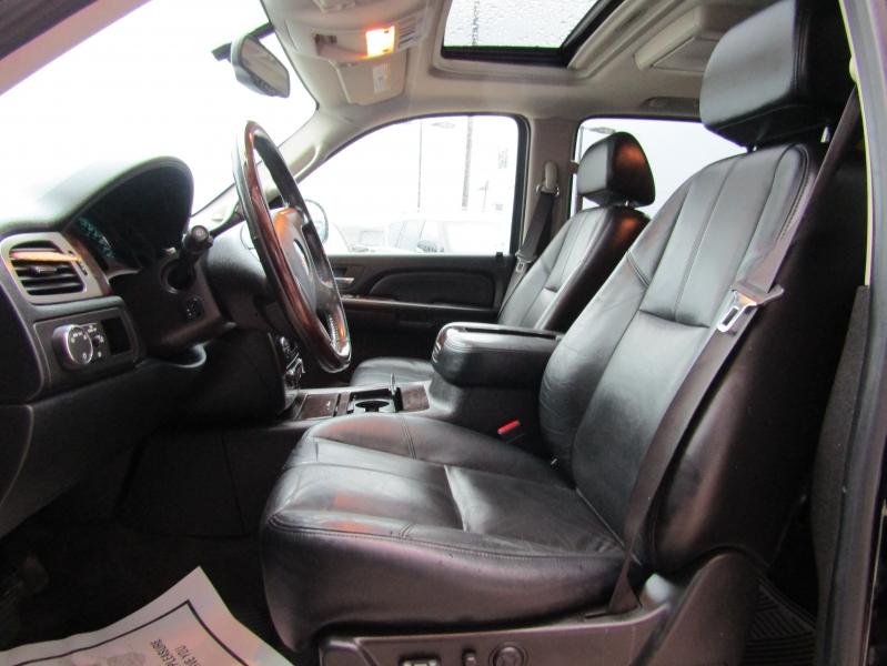 GMC Yukon Denali 2009 price CALL FOR PRICE