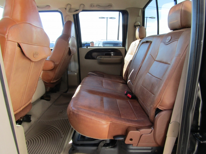 Ford Super Duty F-250 2006 price CALL FOR PRICE