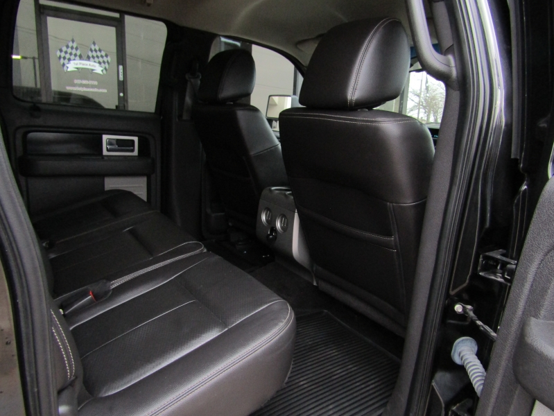 Ford F-150 2010 price CALL FOR PRICE